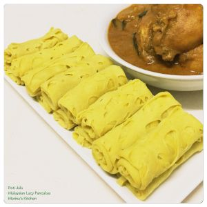 roti-jala-malaysian-lacy-pancakes