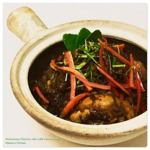 vietnamese-chicken-with-kaffir-lime-leaves