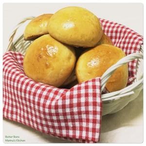 butter-buns