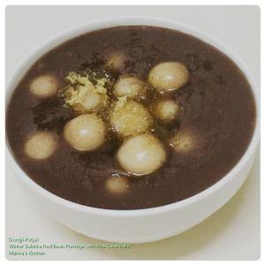 dongji-patjuk-winter-solstice-red-bean-porridge-with-rice-cake-balls