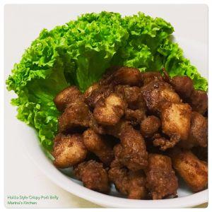 hakka-style-crispy-pork-belly