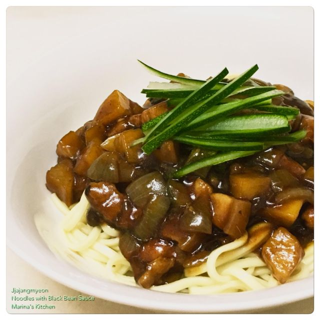 jjajangmyeon-noodles-with-black-bean-sauce