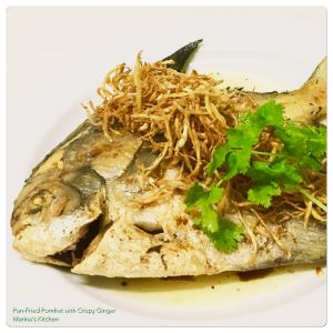 pan-fried-pomfret-with-crispy-ginger-1