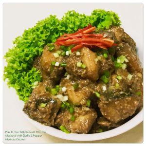 plaa-in-tee-tod-kratieam-prik-thai-mackerel-with-garlic-pepper