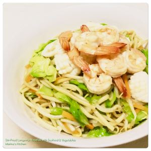 stir-fried-longevity-noodles-with-seafood-vegetables