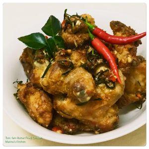 tom-yam-butter-fried-chicken