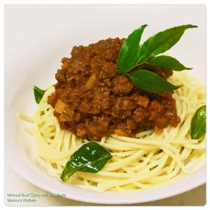 %e2%80%8cminced-beef-curry-with-spaghetti