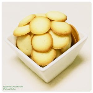 egg-white-crispy-biscuits