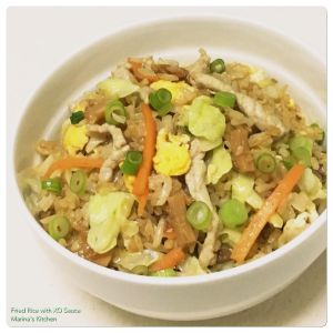 fried-rice-with-xo-sauce