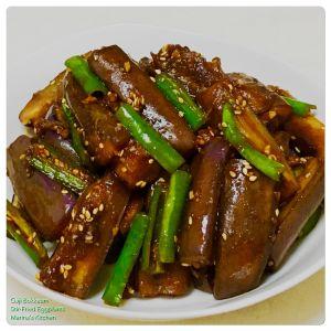 gaji-bokkeum-stir-fried-eggplants