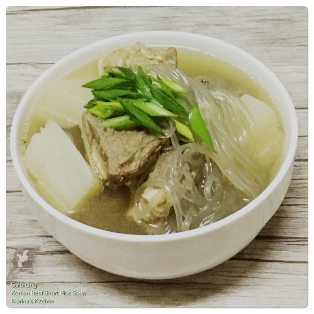 galbitang-korean-beef-short-ribs-soup