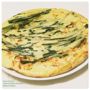 haemul-pajeon-seafood-scallion-pancakes