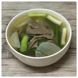 muguk-korean-radish-soup