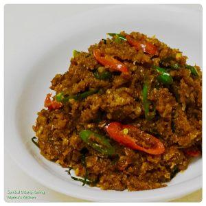sambal-udang-kering-1