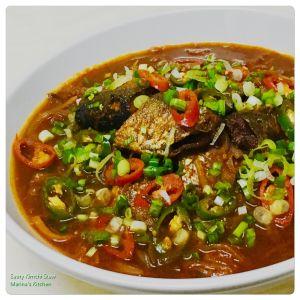 saury-kimchi-stew