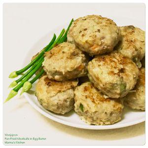 wanjajeon-pan-fried-meatballs-in-egg-batter