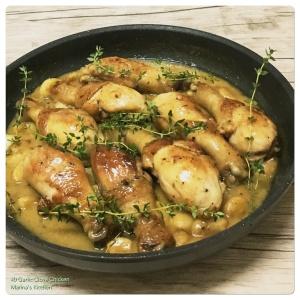 40-garlic-clove-chicken