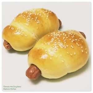 chinese-hot-dog-buns
