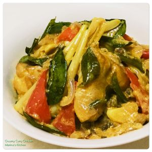 creamy-curry-chicken