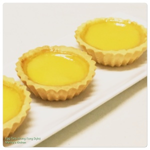 egg-tarts-hong-kong-style