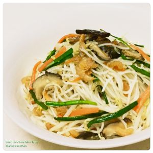 fried-teochew-mee-teow-1