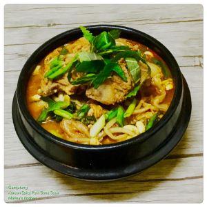 gamjatang-korean-spicy-pork-bone-stew