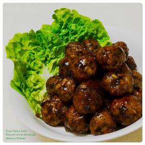 gogi-wanja-jorim-glazed-korean-meatballs