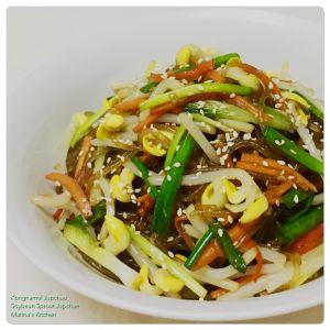 kongnamul-japchae-soybean-sprout-japchae