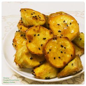 matang-candied-sweet-potato