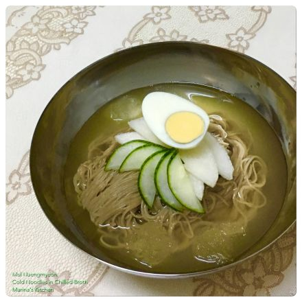 https://marinaohkitchen.wordpress.com/2017/02/25/mul-naengmyeon-cold-noodles-in-chilled-broth/