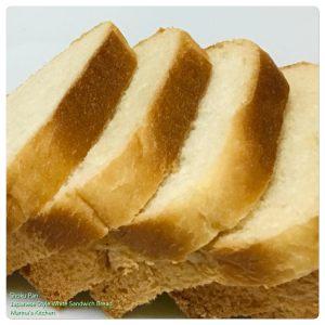 shoku-pan-japanese-style-white-sandwich-bread