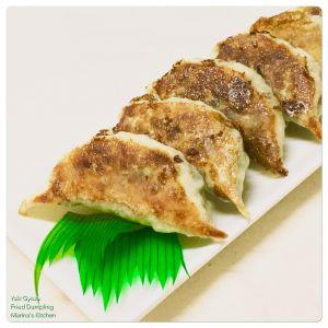 yaki-gyoza-fried-dumpling