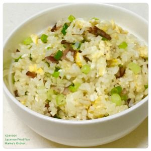 yakimeshi-japanese-fried-rice