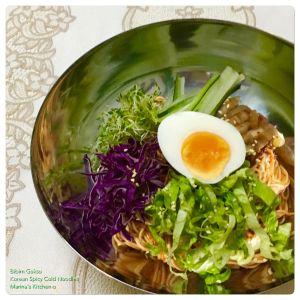 bibim-guksu-korean-spicy-cold-noodles