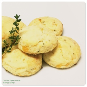 cheddar-thyme-biscuits