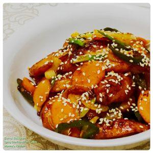eomuk-bokkeum-spicy-stir-fried-fish-cakes