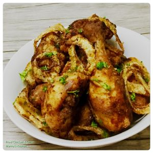 fried-chicken-onion